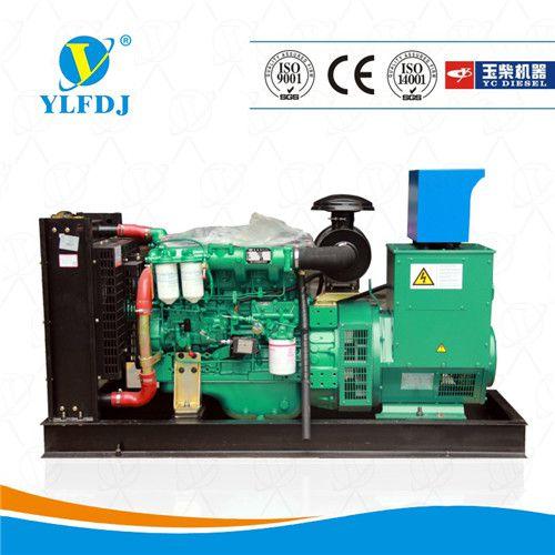 发电机组发电机,柴油发电机发电机组